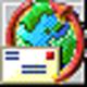 Logo wodSmtpServer