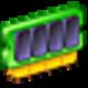 Logo Extreme GPU Bruteforcer