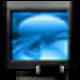 Logo AutoWallpaper
