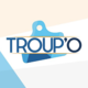 Logo Troup'O