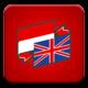 Logo Kamus Inggris (Kamusku)