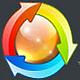 Logo Ann Free Video Converter