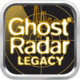 Logo Ghost Radar
