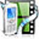 Logo Free 3GP Video Converter Factory