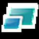 Logo LANVisor 1.9.8.0