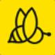 Logo BeeCut