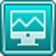 Logo Monitoring The Web