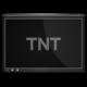 Logo Programme TNT