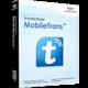 Logo Wondershare MobileTrans