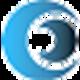 Logo Cymphonix Speed-O-Meter