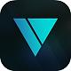 Logo Vero iOS