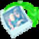 Logo ImageFlip