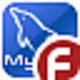 Logo MySQL Fix Toolbox