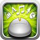 Logo Mobile Mouse Server