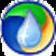 Logo SBMAV Disk Cleaner Lite