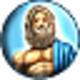 Logo Heroes Of Hellas