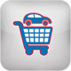 Logo ALD carmarket