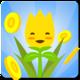 Logo Plant Money