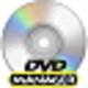 Logo fennel DVDManager