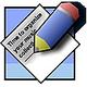 Logo AudioShell