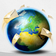 Logo iMac Mailer