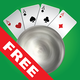 Logo Mini Pinball Poker Free