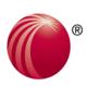 Logo PolyOffice