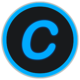 Logo Advanced SystemCare 11