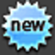 Logo Retina App Tab Bar Icons