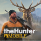 Logo The Hunter Android