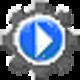 Logo Scriptius Free