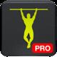 Logo Runtastic Pull-Ups PRO