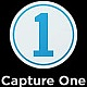 Logo Capture One Pro