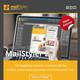 Logo Mailstyler