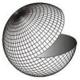Logo SphereXPlorer