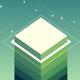 Logo Stack iOS