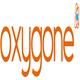 Logo OXYGONE Devis & Factures cloud full-web gratuit