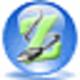 Logo Zentimo xStorage Manager
