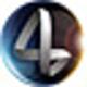 Logo 4Videosoft DVD Ripper Platinum