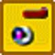 Logo WinPass