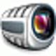 Logo Torrent Video Cutter