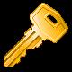 Logo Passwords