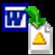 Logo Word Converter to PDF