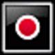 Logo GSA Radio Stream Recorder