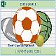 Logo Suivi Ligue 1 2014-2015