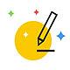 Logo Google Autodraw