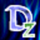 Logo DzWord