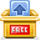 Logo Click2Public Free