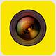 Logo KakaoStory Android