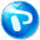 Logo Wondershare PPT2DVD